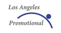 Los Angeles Promotional